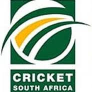 SOUTH AFRICA 2011worldcup