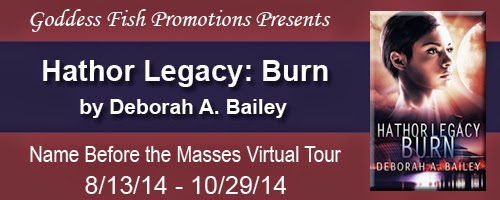 http://goddessfishpromotions.blogspot.com/2014/06/virtual-nbtm-book-tour-hathor-legacy.html