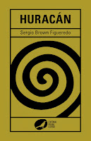 Huracán de Sergio Brown Figueredo