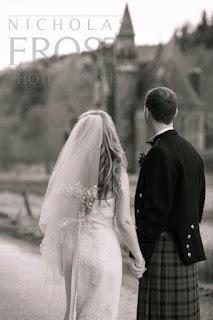 Bridal hairdresser, wedding hair, mobile wedding hair