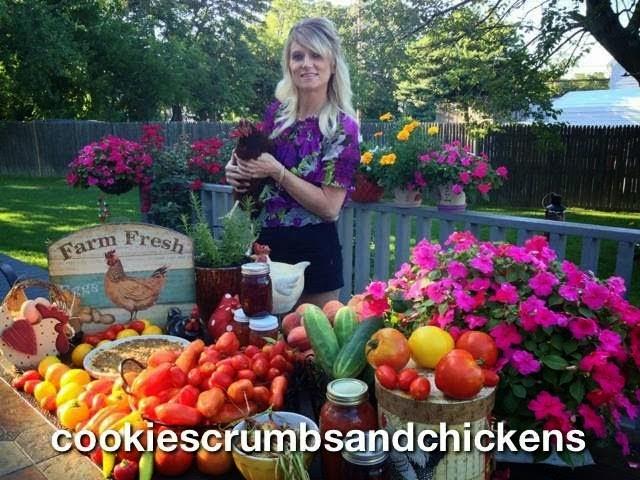 cookiescrumbsandchickens