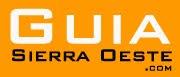 GUIA SIERRA OESTE