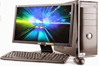 Αγορά υπολογιστή €300 - €5.555 - Απρίλιος 2015