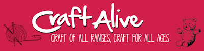 Craft Alive