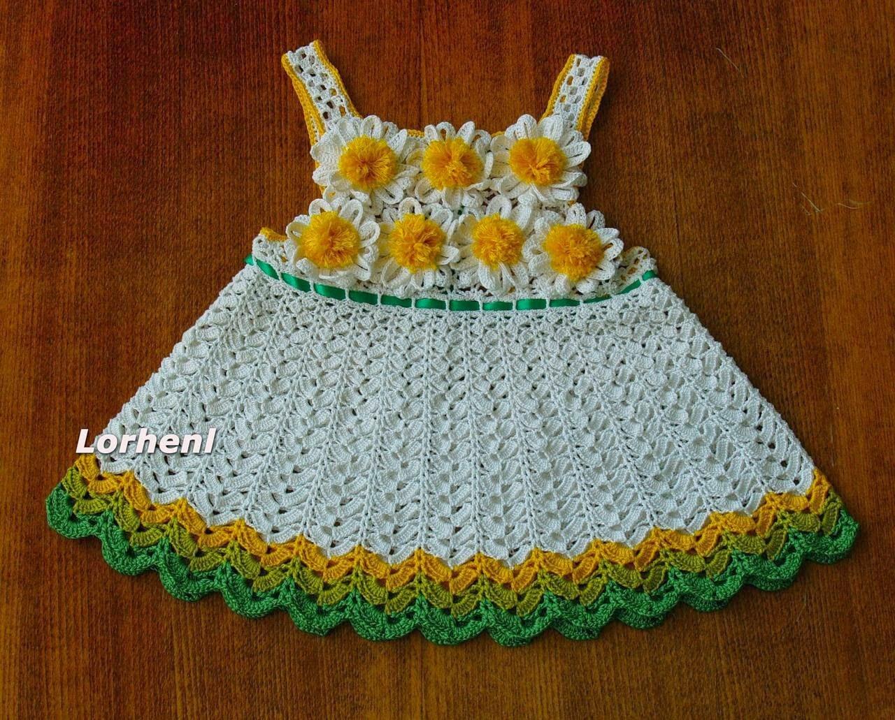 платья для детей фото