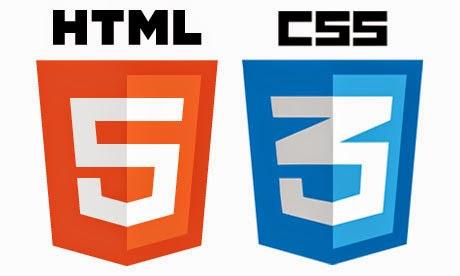 Cara Lengkap Buat Blog Valid HTML5