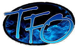TFO Rods