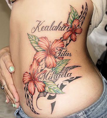 Tattoo Designs - Stunning Gallery