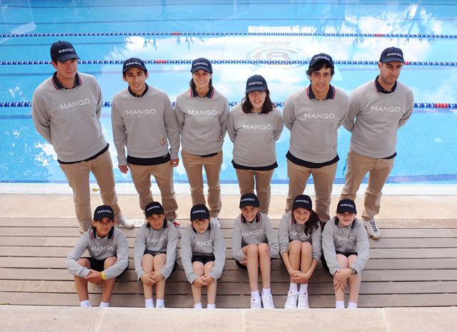 mango-estrena-los-uniformes-oficiales-del-torneo-conde de-godo