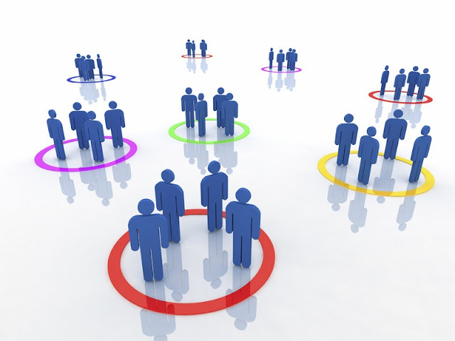 Phân loại khách hàng là gì