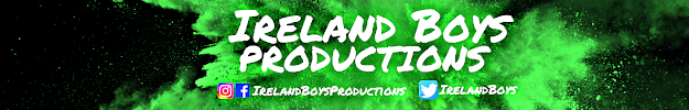 Ireland Boys Productions