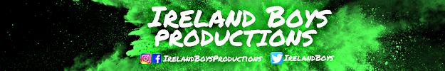 Ireland Boys Productions