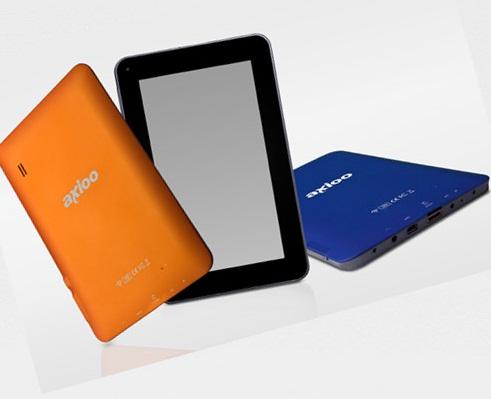 Harga Tablet Axioo Picopad Terbaru Agustus