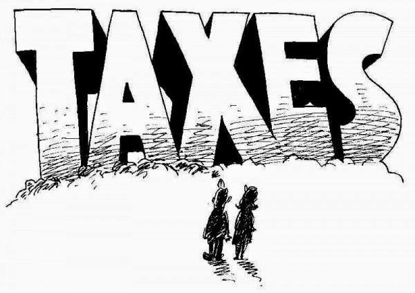 45L Federal Tax Credit