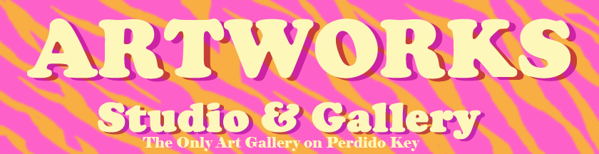 Artworks Studio & Gallery