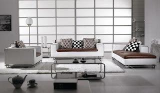 muebles de salas