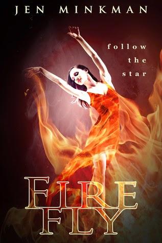 http://a-reader-lives-a-thousand-lives.blogspot.co.uk/2014/12/book-firefly-by-jen-minkman.html