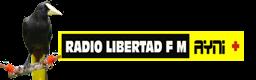 RADIO LIBERTAD  CORIPATA NOR YUNGAS