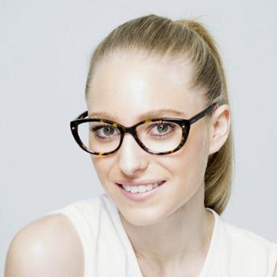 gafas graduadas mujer Mango Opticalia