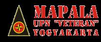 "MAPALA UPN ""Veteran"" Yogyakarta"