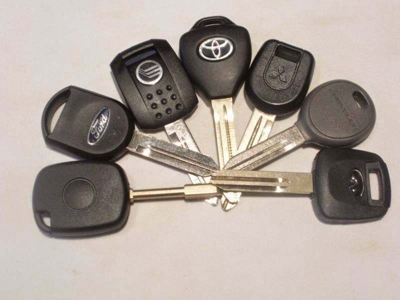 spokane-locksmith-transponder-keys