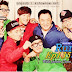 running man episode 135 eng sub