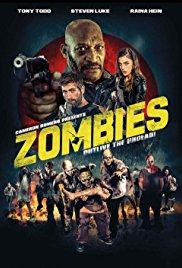 Watch Zombies Online Free 2017 Putlocker