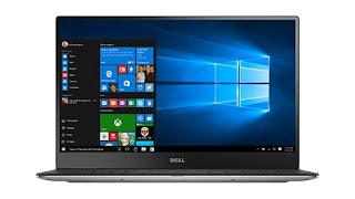 best laptop brands 2016