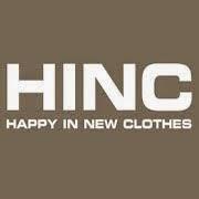 HINC Dalen