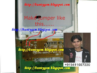 for more information continue visit on http buntygsm blogspot com more