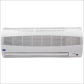 Cygnus Air Conditioner