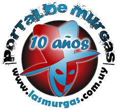 lasmurgas.com.uy