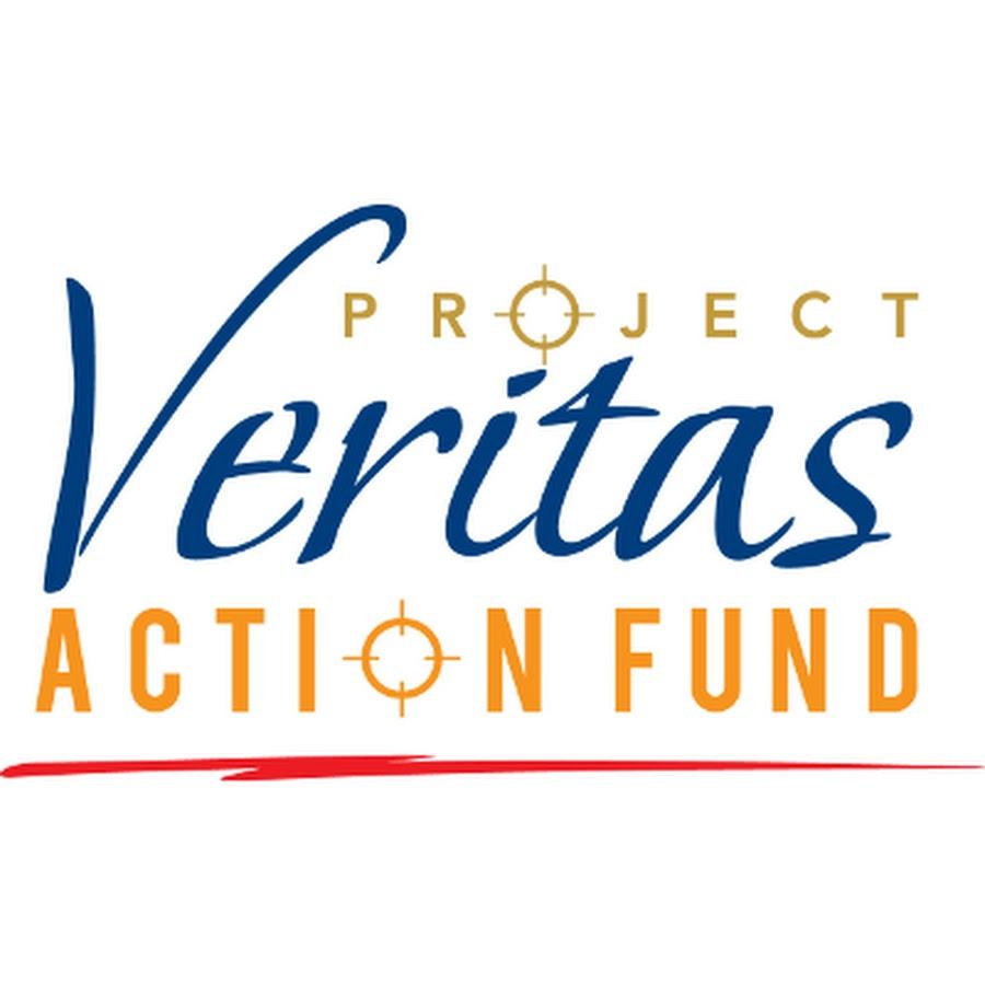 Projecto Veritas