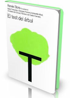 test-arbol-stora