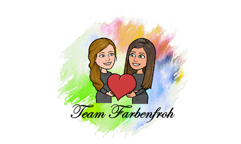 Team Farbenfroh