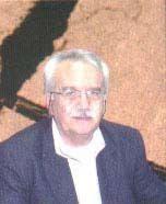 Ali Sarayköylü
