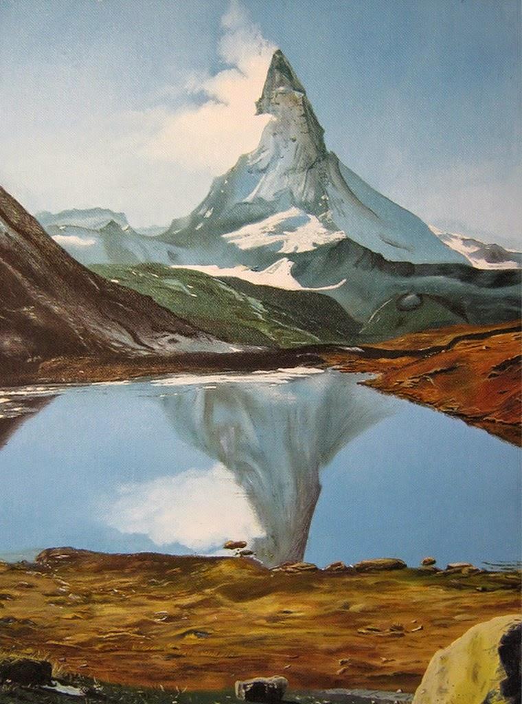 paisajes-montañosos-pintados-al-oleo