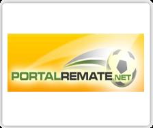 PORTAL REMATE