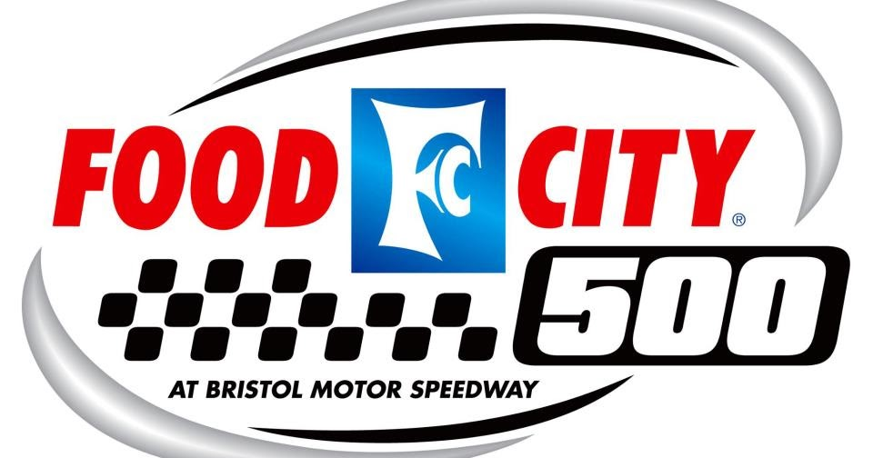 Food City 500 Live Stream Watch Nascar Sprint Cup Series