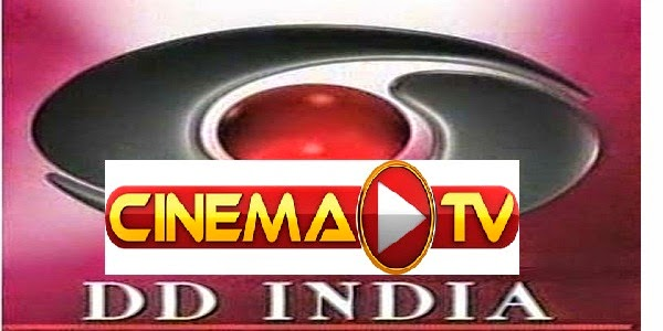 dd,india,cinema,tv,freq,on,intelsat