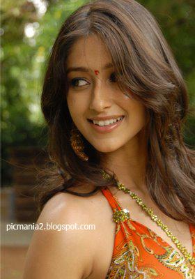 south indian item girl telugu actress ilena hot sexy image gallery