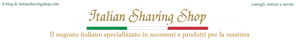 ItalianShavingShop