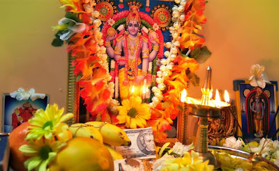 mahishasura mardini stotram in sanskrit free download pdf