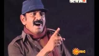 Director Balu Mahendira Special In Rewind Ep-64 Sun Music 06-10-2013