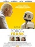Người Máy Và Frank - Robot Và Frank
