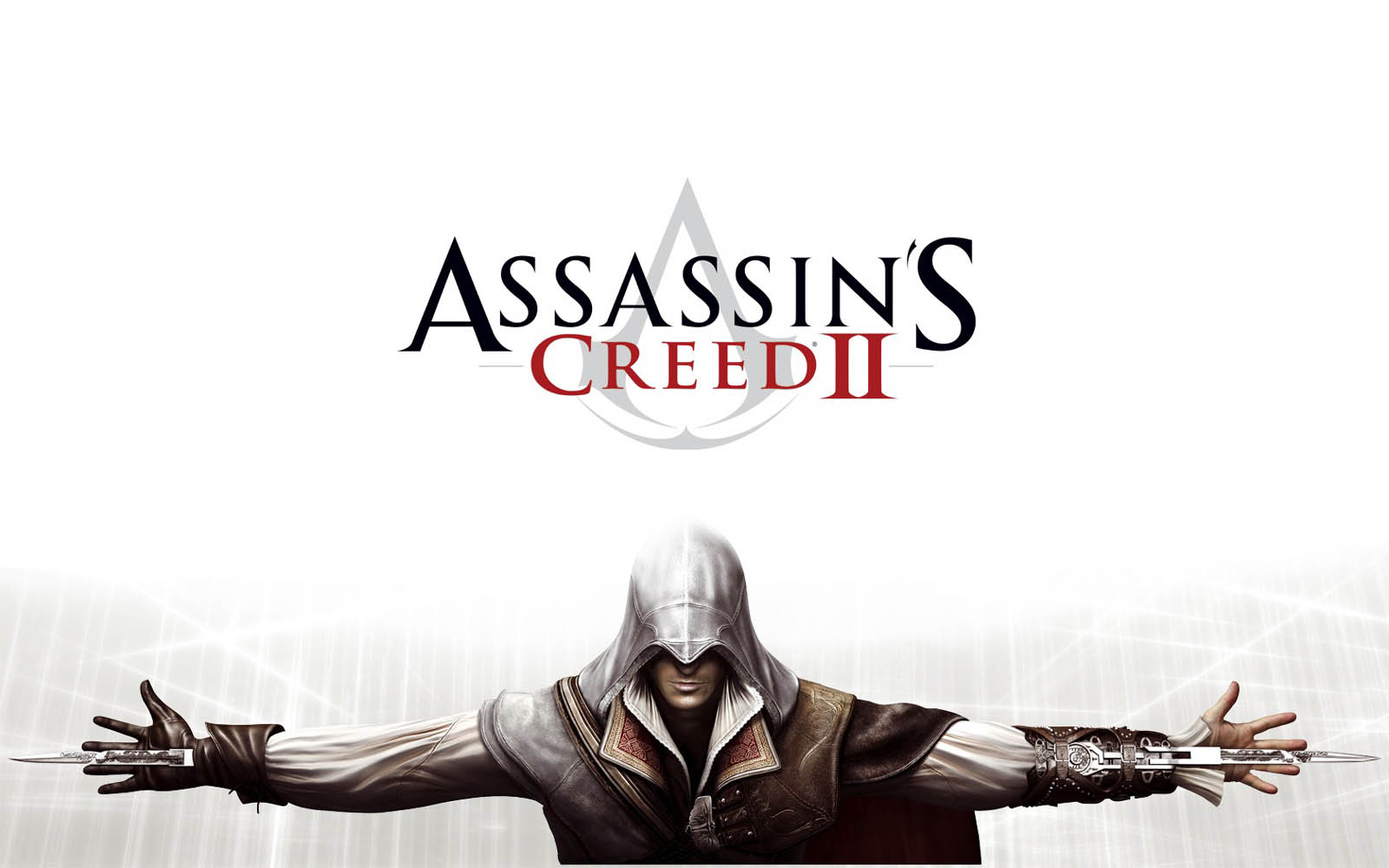 assassins creed 5 wallpaper - photo #17