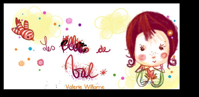 Valérie Willame
