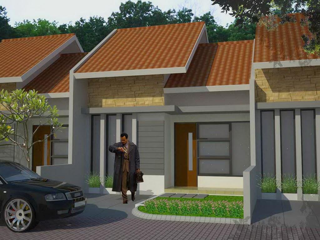 rumah minimalis type 36/72 2 lantai renovasi rumah tipe 36/72 2 lantai