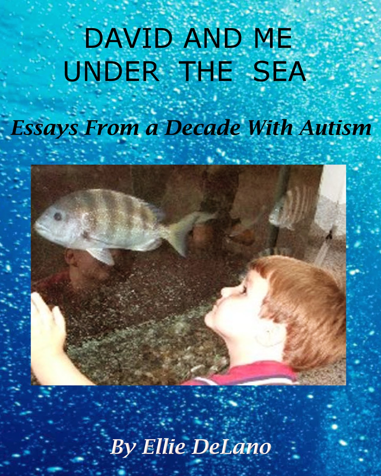 Essays On Autism