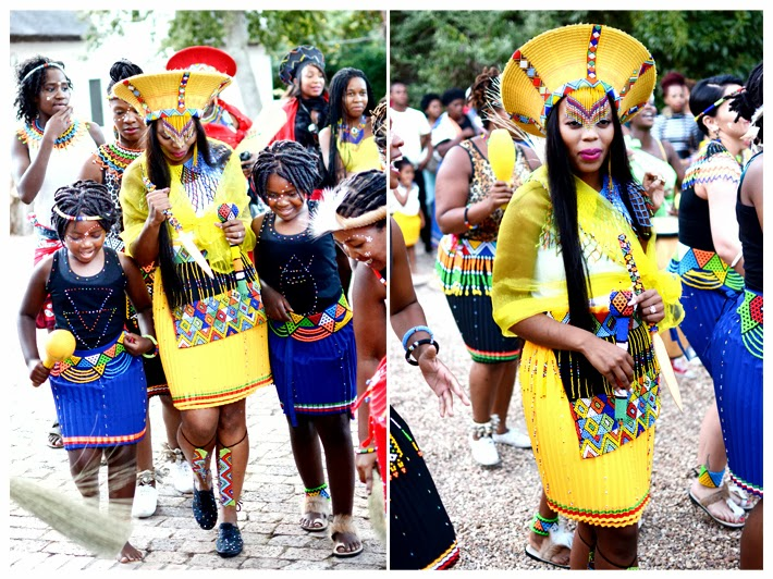 Writer 39 s blog wedding heat african drumbeat and an for Mama s fish house dress code
